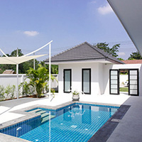 Expert Real Estate Agents Hua Hin Thailand